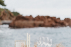 UnRendez-Vous_WeddingBlog_WeddingInspiration_ModernBride_FrenchRiviera_ASunCame_SebastienBoudot_19