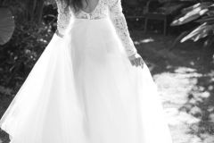 jeannesource_weddingdress_newcollection_unrendez_vous13