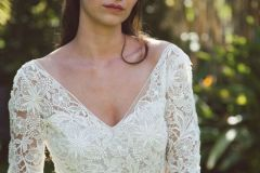 jeannesource_weddingdress_newcollection_unrendez_vous14