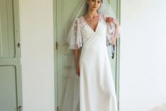 jeannesource_weddingdress_newcollection_unrendez_vous16