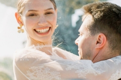 Julia_Rapp_wedding_photographer_unrendez_vous11
