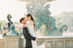 Julia_Rapp_wedding_photographer_unrendez_vous12
