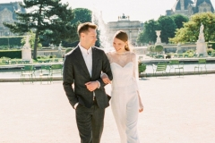 Julia_Rapp_wedding_photographer_unrendez_vous13