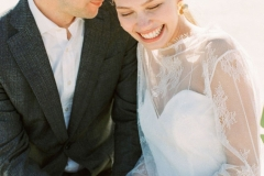 Julia_Rapp_wedding_photographer_unrendez_vous14