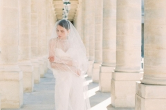 Julia_Rapp_wedding_photographer_unrendez_vous2