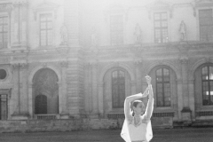 Julia_Rapp_wedding_photographer_unrendez_vous20
