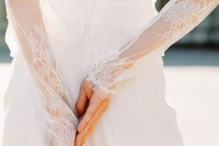 Julia_Rapp_wedding_photographer_unrendez_vous24