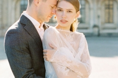 Julia_Rapp_wedding_photographer_unrendez_vous28