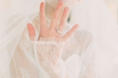 Julia_Rapp_wedding_photographer_unrendez_vous3