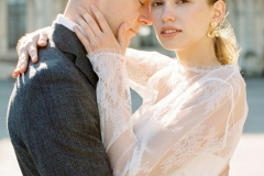 Julia_Rapp_wedding_photographer_unrendez_vous30
