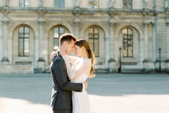 Julia_Rapp_wedding_photographer_unrendez_vous31