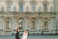Julia_Rapp_wedding_photographer_unrendez_vous32