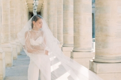 Julia_Rapp_wedding_photographer_unrendez_vous4