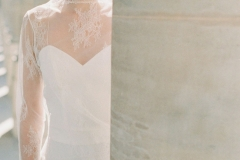 Julia_Rapp_wedding_photographer_unrendez_vous6