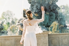 Julia_Rapp_wedding_photographer_unrendez_vous7