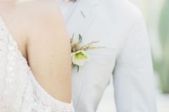 lesamisphoto_weddingphotographer_unrendez_vous15