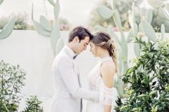 lesamisphoto_weddingphotographer_unrendez_vous3