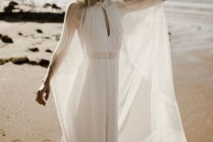 amarildine_wedding_dress_un_rendez_vous11