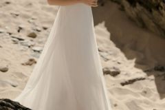 amarildine_wedding_dress_un_rendez_vous12