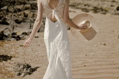 amarildine_wedding_dress_un_rendez_vous15