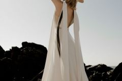 amarildine_wedding_dress_un_rendez_vous17