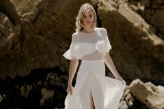 amarildine_wedding_dress_un_rendez_vous20