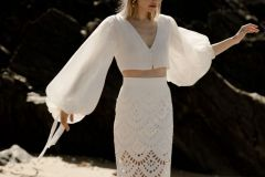 amarildine_wedding_dress_un_rendez_vous22