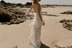 amarildine_wedding_dress_un_rendez_vous23