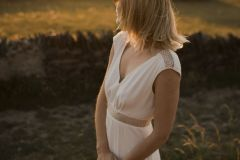 amarildine_wedding_dress_un_rendez_vous5