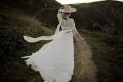 amarildine_wedding_dress_un_rendez_vous9