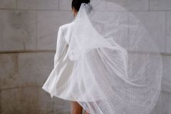 bowie_rae_wedding_dress_un_rendez_vous2