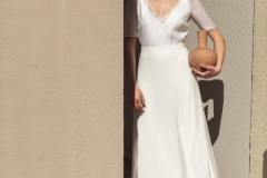 CelinedeMonicault_weddingdress_nexcollection_unrendez_vous52