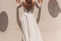 CelinedeMonicault_weddingdress_nexcollection_unrendez_vous7