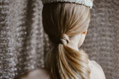 bridal_crown_d_amour_et_de_deco_bertille_pics_unrendez_vous_wedding_blog12