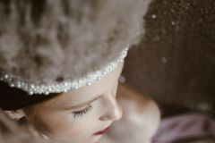 bridal_crown_d_amour_et_de_deco_bertille_pics_unrendez_vous_wedding_blog8