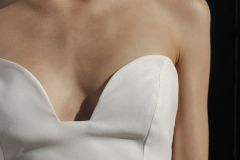 wedding_dress_elisa_ness_alesia5
