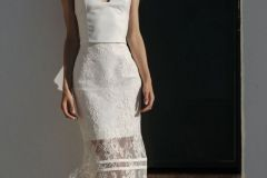 wedding_dress_elisa_ness_alesia6