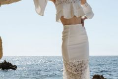 wedding_dress_elisa_ness_calipso3