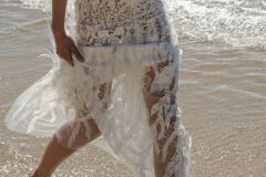 wedding_dress_elisa_ness_ege2