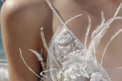 wedding_dress_elisa_ness_ege3