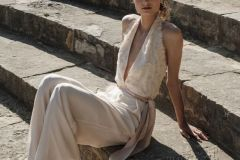 wedding_dress_elisa_ness_morgane1