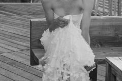 wedding_dress_elisa_ness_paola1