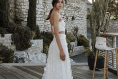 wedding_dress_elisa_ness_paola2