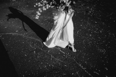FlossyPhotography_RealWedding_FashionWedding_Unrendez_vous29