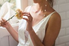 jeannesource_weddingdress_newcollection_unrendez_vous11