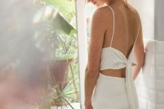 jeannesource_weddingdress_newcollection_unrendez_vous12