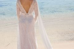 jeannesource_weddingdress_newcollection_unrendez_vous17