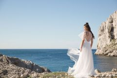 jeannesource_weddingdress_newcollection_unrendez_vous19