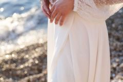 jeannesource_weddingdress_newcollection_unrendez_vous20