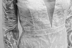 jeannesource_weddingdress_newcollection_unrendez_vous24